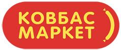 Ковбас маркет