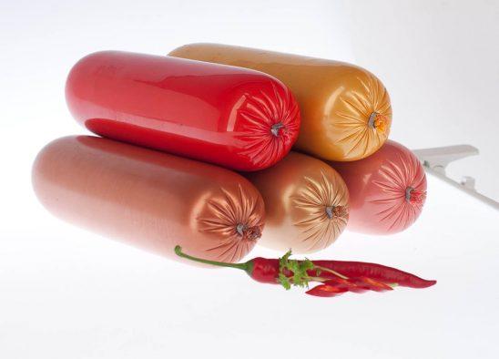 Що треба знати про ковбасні оболонки?