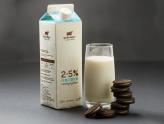 5 причин пити молоко щодня!